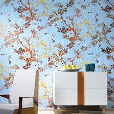 eve by elitis wallpaper uk