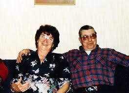 Nona Smith Obituary - Jackson, MI