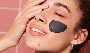 do skin care s expire