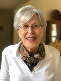 Sharon Lyons Obituary - Rochester, MI