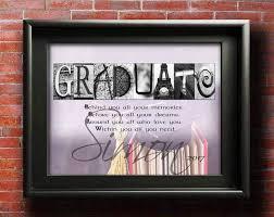 gift for graduation college graduate advice graduation quotes