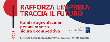Apindustria Venezia - BANDO IMPRESA SICURA, RIMBORSO SPESE PER L ...