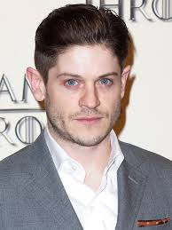 Iwan Rheon List of Movies and TV Shows | TV Guide
