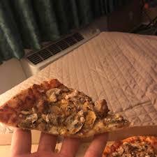 glass nickel pizza sun prairie