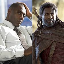 Idris Elba's Most Memorable Roles Through the Years