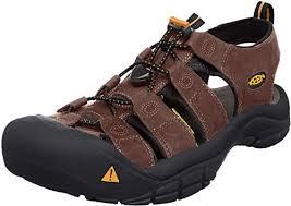 keen men s newport sandals ca