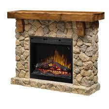loon peak boutin electric fireplace