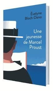 Une jeunesse de Marcel Proust - Le Grand Livre du Mois