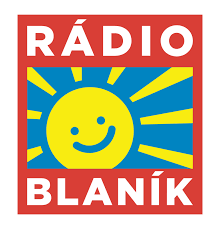 Image result for rádio blaník