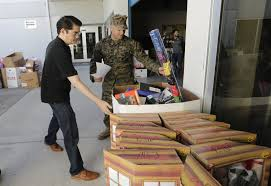 toys r us closure hits toys for tots hard