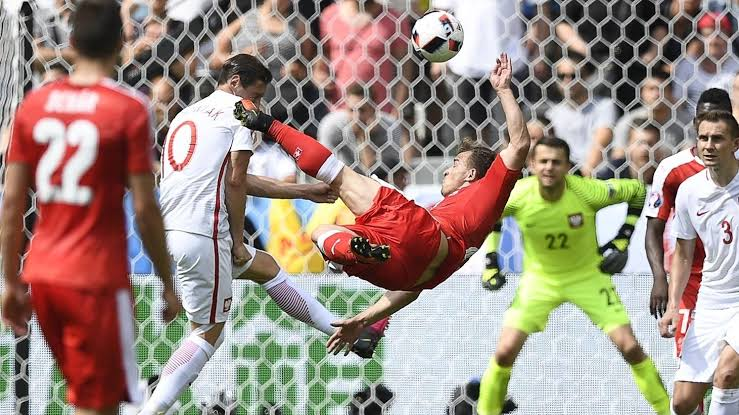 Image result for EURO 2008 Soccer Highlights""