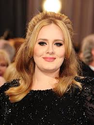 Adele's New Album 25: 5 Things to Know   Time