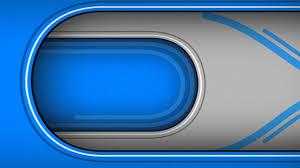 خلفية مونتاج زرقاء رائعه Hd Youtube