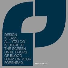 graphic design quote quote number picture quotes