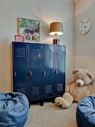 Page Not Found Boys Bedrooms Locker Bedroom Kid Room Decor