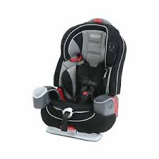 lx 3 in 1 harness booster car seat