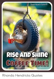 funny coffee time memes that are hilarious