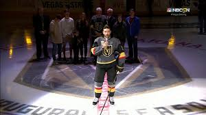 deryk engelland addresses las vegas
