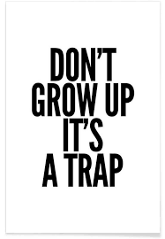 grow poster typography quotes quotes inspirational quotes