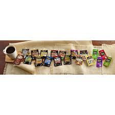 mdka194 alterra roasters sumatra coffee