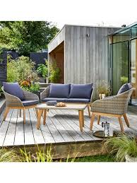 best garden furniture from comfy
