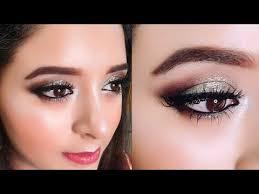 eye makeup urdu cat eye makeup