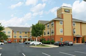 hotel esa somerset franklin nj
