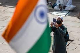 Novel coronavirus: India verging upon nationwide lockdown | Deccan ...