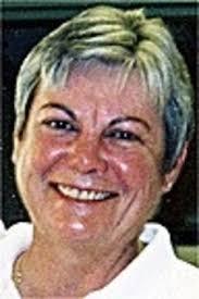 Margaret Levasseur | Obituary | Bangor Daily News