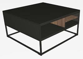 now ct20 coffee table by hülsta in