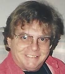 Richard Meyer Obituary - Fremont, NE | Moser Memorial Chapel