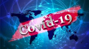 Así afecta la COVID-19 a pacientes con enfermedad cardiovascular - Sociedad  Española de Cardiología