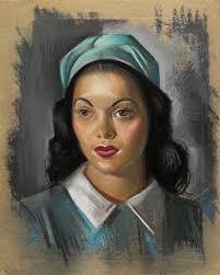 Anna Lucasta', Hilda Moses Simms, J. Theodore Johnson | Mia