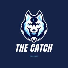 The Catch (podcast) - Byron Harris | Listen Notes