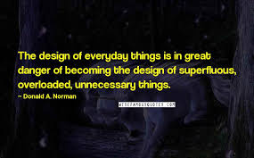 donald a norman quotes wise famous quotes sayings and
