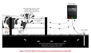 Benefits Of Bi Polar Electric Fencing Jva By Jva Electric Fencing Medium