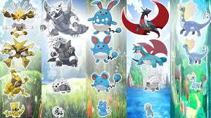 Evolve Bagon - Pokemon Go
