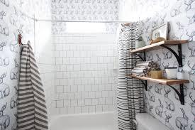 diy smooth textured walls