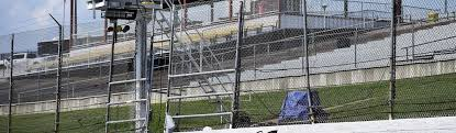 I 44 Speedway Results September 5 2020 Arca Menards Series Racing News