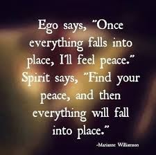 famous quotes on ego quotesgram