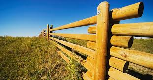Everything You Need To Know About Installing Fence Posts