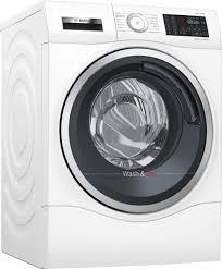Máy giặt kết hợp sấy BOSCH WDU28560GB Serie 6 Serie 6 Xuất xứ Châu Âu Khối  lượng 8 (kg) |tại osm.com.vn giá luôn rẻ nhất | Thiết bị bếp và gia dụng OSM