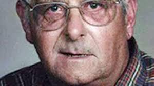 Robert Ogden   Obituaries   leadertelegram.com