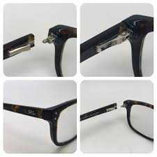 glasses gallery wgr