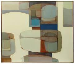 Adele Becker - Untitled at 1stDibs