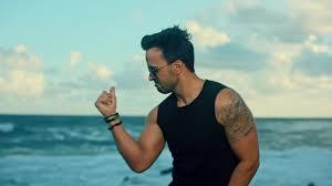 Despacito Remix Luis Fonsi Feat Justin Bieber Daddy Yankee