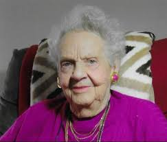 Avis Smith Obituary - Grand Rapids, Michigan | Legacy.com