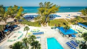 clearwater all inclusive resorts