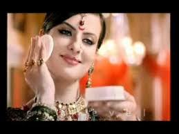 keya seth bridal makeup bridal makeup