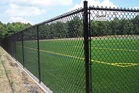 Chain Link Fencing Baltimore County Carroll County Md Dc